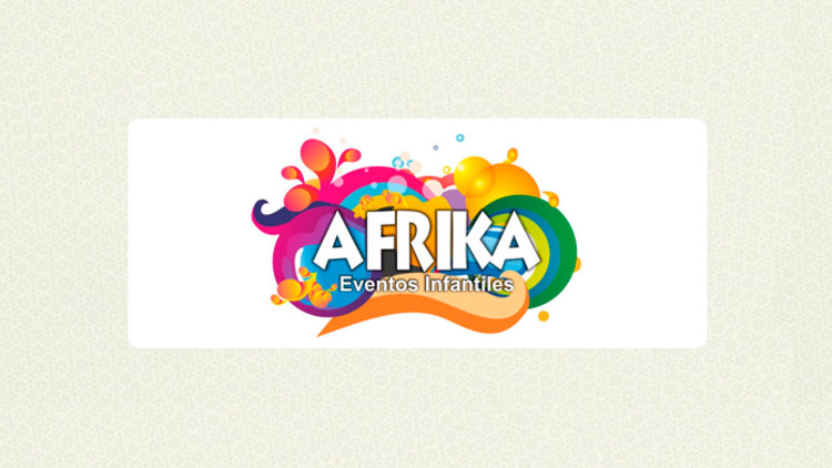 Afrika Eventos