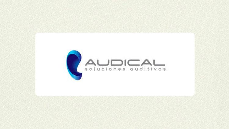 Audical