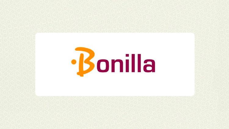 Confitería Bonilla