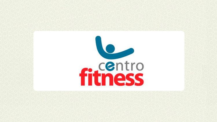 Centro Fitness, Gimnasio