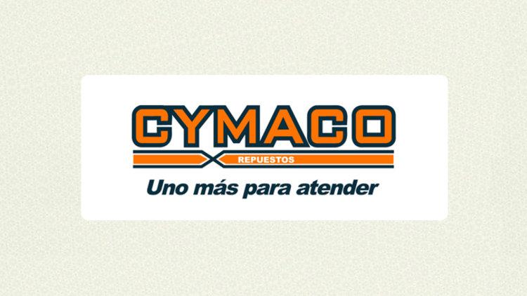 Cymaco Repuestos