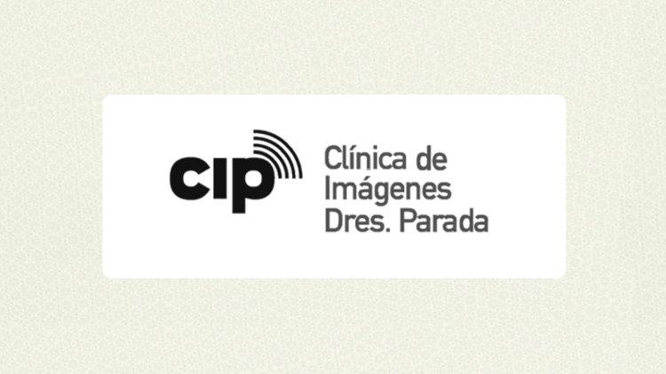 Clínica de Imágenes Doctores Parada