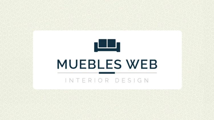 Muebles Web