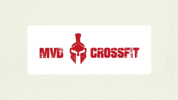 MVD Crossfit