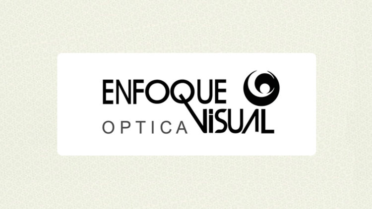 Enfoque Visual