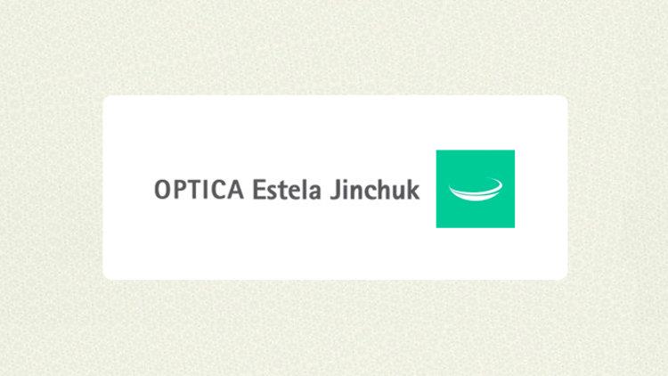 Estela Jinchuk