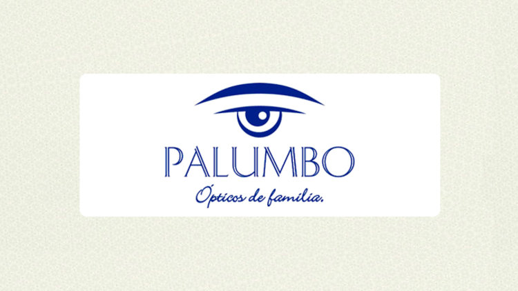 Palumbo Ópticos