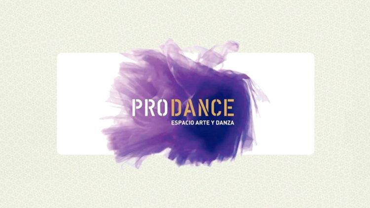 Prodance