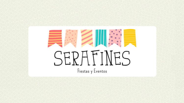Serafines