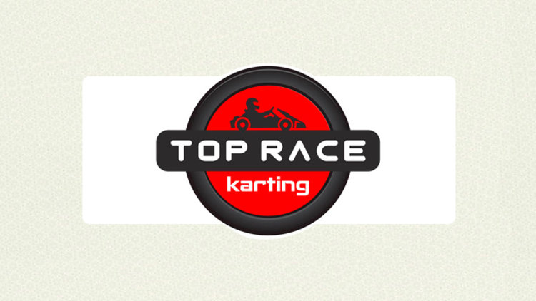 Top Race Karting