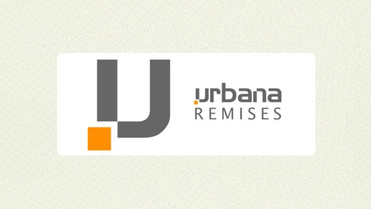 Urbana Remises