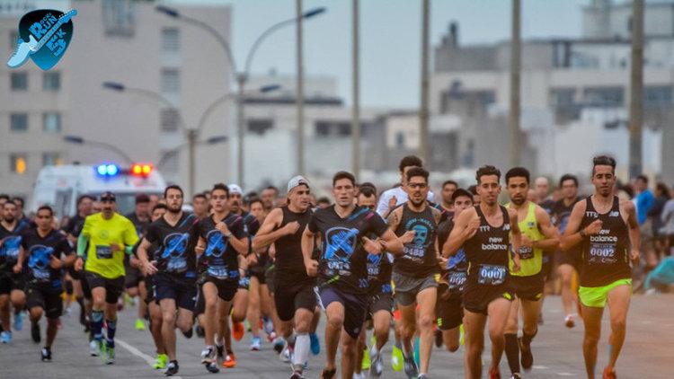 Rock & Run 5k