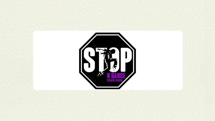 Stop n' Dance