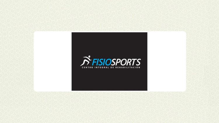 Fisiosports Uruguay