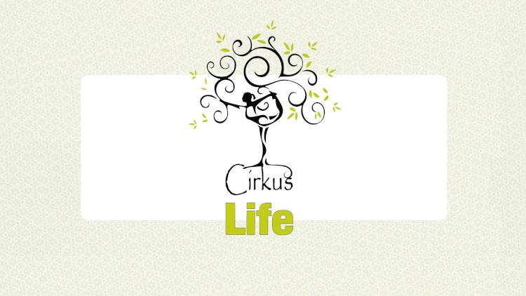 Cirkus Life