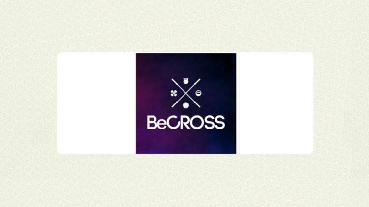 BeCross