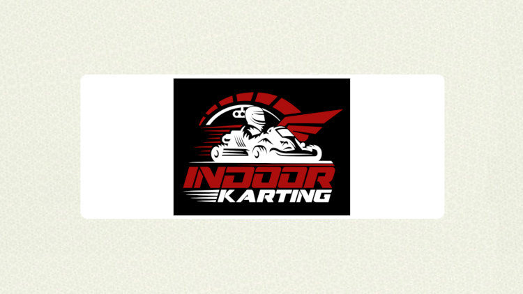 Indoor Karting Montevideo