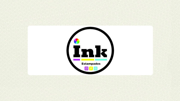 Ink Estampados