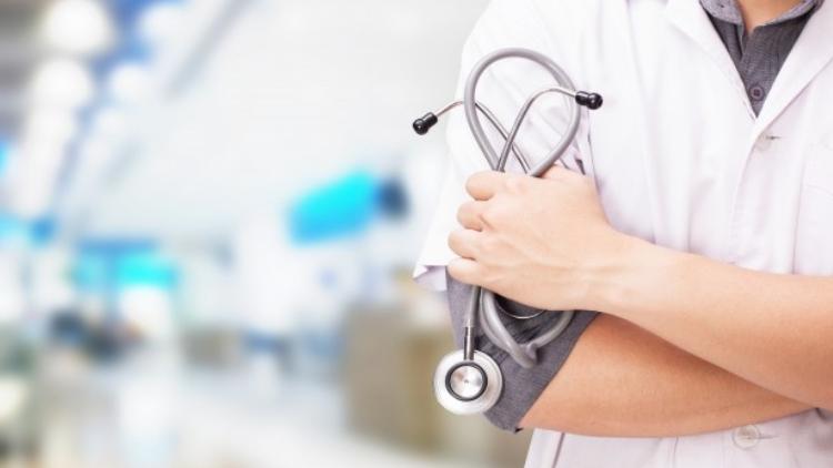 Día del licenciado en enfermería