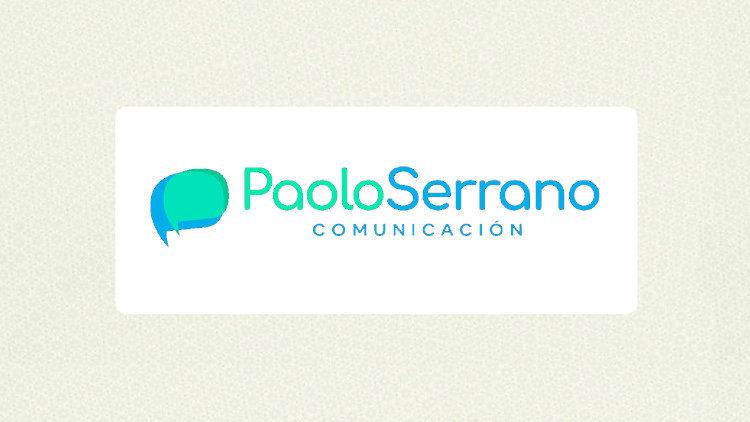 Paolo Serrano - Comunicación
